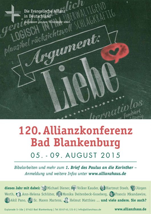 bad blankenburg allianzkonferenz 2015